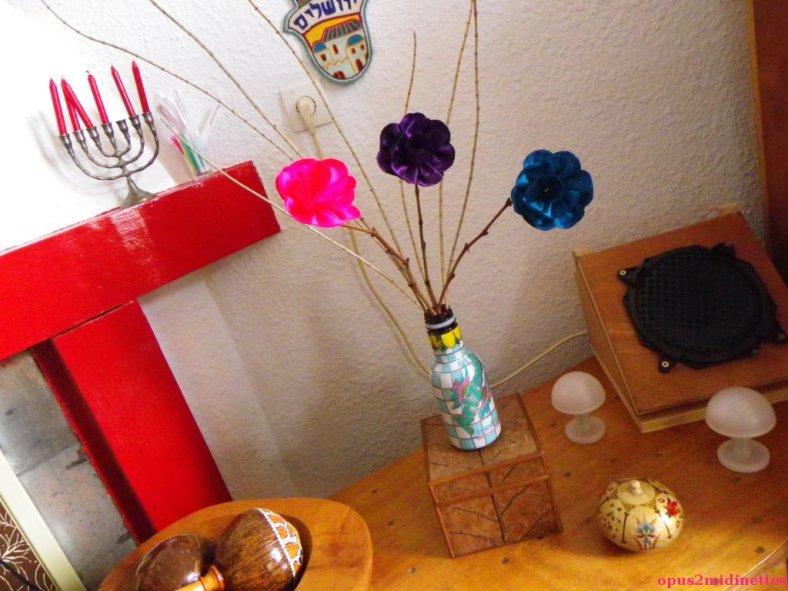 Bouquet_hiver_3